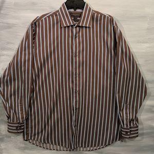 Bananna Republic Men's Dress Shirt